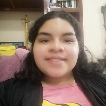 Babysitter in Culiacán: Osmara