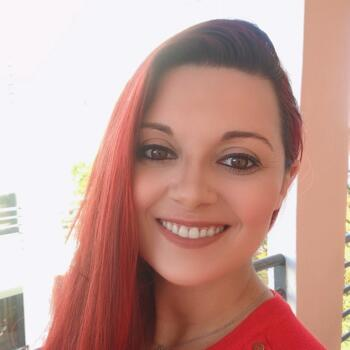 Babysitter in Palmela: Tania