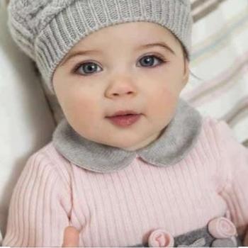 Baby-sitter Aulnay-sous-Bois: Khalida