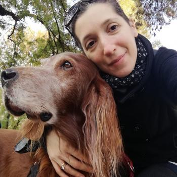 Babysitter a Torino: Elisa