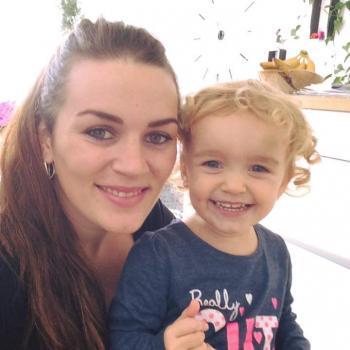 Babysitter Telfs: Hildegard