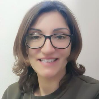 Babysitter a Varese: Laura