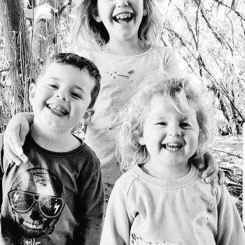 Babysitting Jobs in Bundaberg: babysitting job Kristey Lee