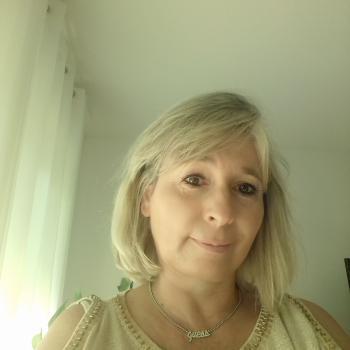 Assistante maternelle Clermont-Ferrand: FABIENNE