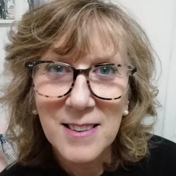 Niñera Cerdanyola del Vallès: Linda