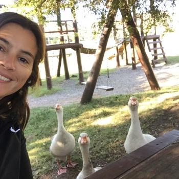 Babysitters in Parque del Plata: Noelia