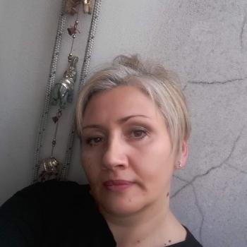 Niñera en Tolosa: Maria Cristina