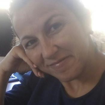 Babysitter em Torres Vedras: Ana Isabel