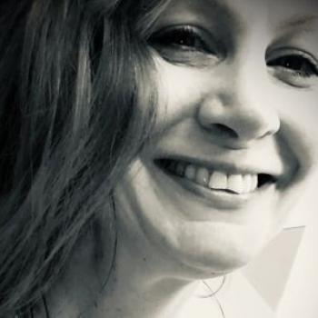 Babysitter in Hamburg: Jasmin Annabell