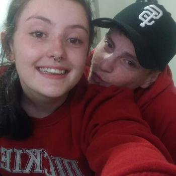 Babysitters in Upper Hutt: Molly