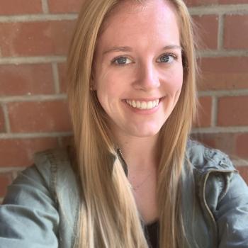 Babysitter Stockton: Heather