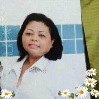 Babá João Pessoa: Fatima