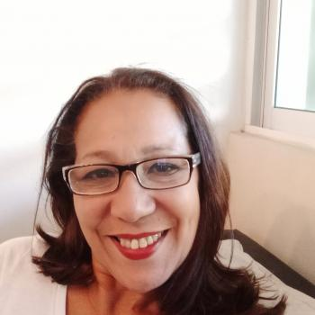 Niñera en Puebla de Zaragoza: Hilda Elizabeth