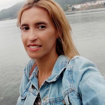 Canguro Torrejón de Velasco: Raquel