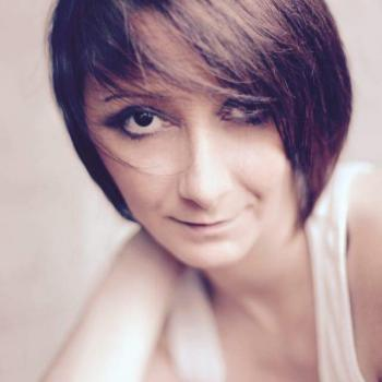 Baby-sitter Montigny-le-Tilleul: Fabienne