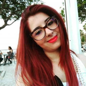 Babysitter Cagliari: Ilaria