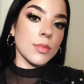Niñera Guarne: Leydi Lorena