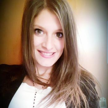 Babysitter Padova: Valentina