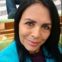 Shirlei Rezende da Silva