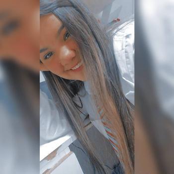 Niñera en Chiguayante: Sofía