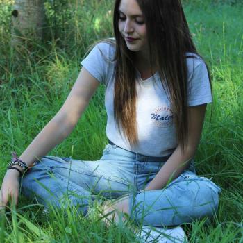 Baby-sitter Troyes: Margot