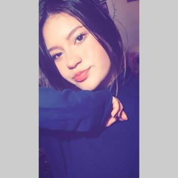Babysitter in Popayán: Ivana Carolina