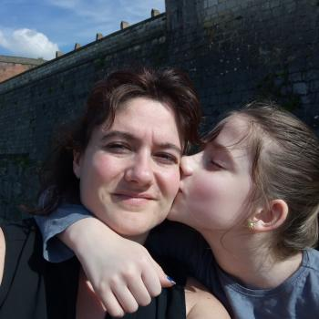 Baby-sitter Chennevières-sur-Marne: Marjorie
