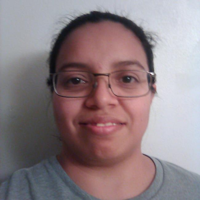 Babysitter in Corpus Christi: Liza