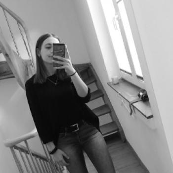 Babysitter Mainz: Yara