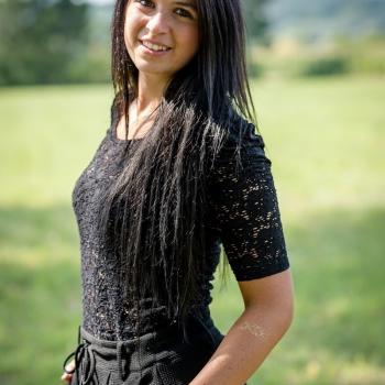 Babysitter Ferlach: Alexandra