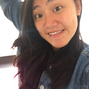 Babysitter Caboolture: Ping-Syuan