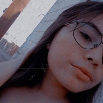 Babysitter Hermosillo: Cristina