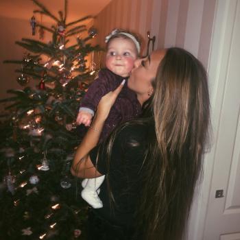 Babysitter Rijswijk (Zuid-Holland): Isabelle