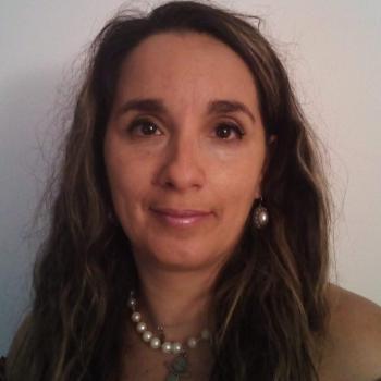 Babysitter Amadora: Ana Cristina Nunes Seabra
