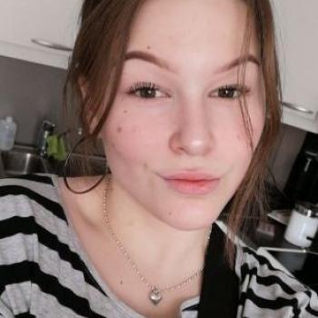 Lastenhoitaja Riihimäki: Iida