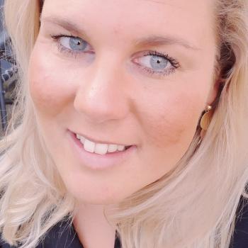 Oppaswerk Bleiswijk: oppasadres Lynn