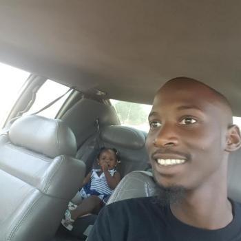 Parent Austin: babysitting job Anthony