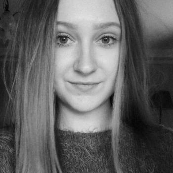 Babysitter Kwidzyn: Agata