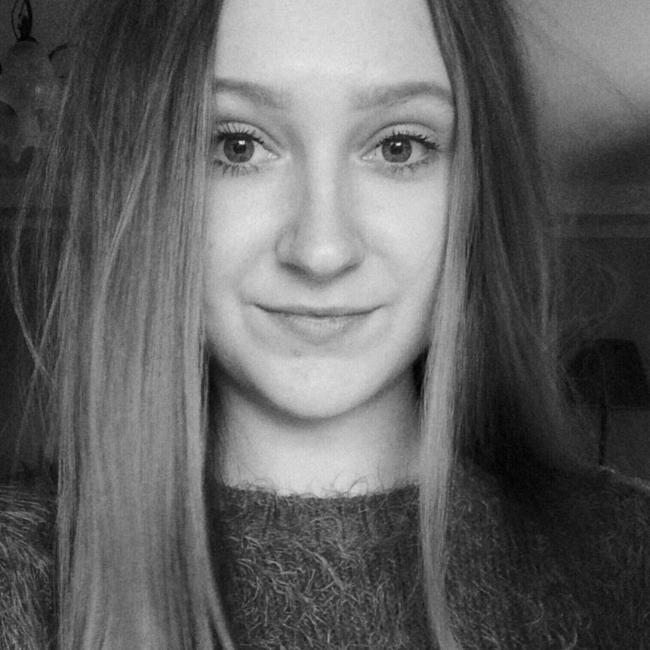 Babysitter in Kwidzyn: Agata