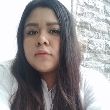 Niñera en Guadalajara: Elisa