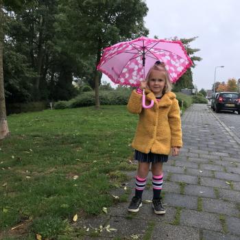 Oppaswerk Giessenburg: oppasadres Rosanne