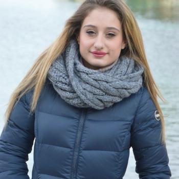 Babysitter Milano: Beatrice