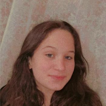 Babysitter in Chilliwack: Xiola