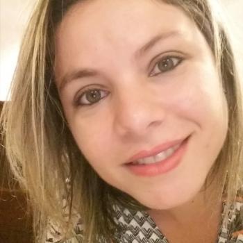 Babysitter Braga: Adeliana