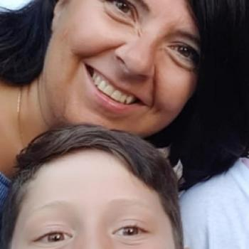 Lavoro per babysitter Basiliano: lavoro per babysitter Katya