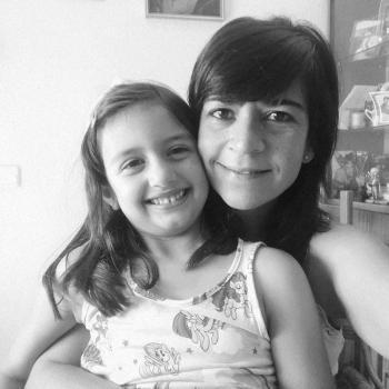 Babysitting Jobs in Sant Feliu de Llobregat: babysitting job Laura