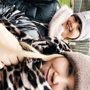 Babysitter in Żyrardów: Ola
