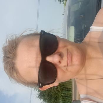 Babysitter in Warsaw: Jolanta