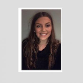 Babysitter Havelock North: Sally Mirams