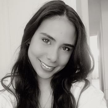 Niñera Badalona: Meylin